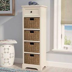 Basket Drawers, Basket Shelves, Storage Baskets, Wood Storage Bench, Storage Drawers, Linen Cabinets, A Shelf, Mudroom, Storage Solutions