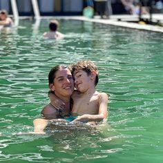 Buen comienzo de #vacaciones #2020 en @termasdelsol un #maravillosolugar #entornoprivilegiado donde comienza la #patagonia Patagonia, Instagram, You Are Awesome, Vacations, Mom