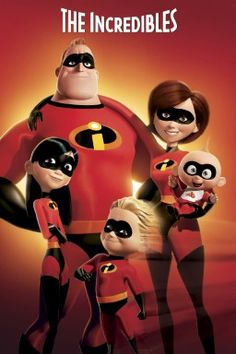the incredibles print disney painting super hero family gift pixar art Disney Pixar, Film Disney, Disney Movies, Disney Wiki, 2018 Movies, Pixar Movies, Disney Animation, Movies Online, Best Movies List