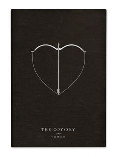 The Odyssey on the Behance Network