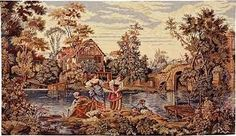 Tapestry Art | Tapestry Wall Hangings http://www.tapestrywallhangings.net/tapestry-art/