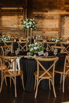 Stonecrest Wedding Venue Wedding Coordinator, Wedding Venues, Rustic Garden Wedding, Big Day, Fundraising, Wedding Stuff, Dallas, Table Decorations, Colors