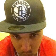 Brooklyn Nets Flex!