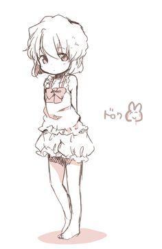 Ai *-* Otaku Anime, Manga Anime, Anime Art, Sherlock Holmes, Detektif Conan, Detective Conan Wallpapers, Kaito Kid, Anime Child, Magic Kaito