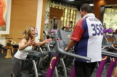 "Caffeine & Workouts    - Is it a bad combo? Recent events on ""The Biggest Loser"" bring the debate back up..."