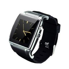 Find More Smart Watches Information about Hi Watch 2 Smart watch Bluetooth4.0 Pedometer Sleep monitor Anti lost Support SIM TF Card Smartwatch phone for Android iOS,High Quality phone mouse,China phone plug Suppliers, Cheap phone cases for sale from BTL Store on Aliexpress.com