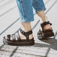 f1c23896a5e6d7 Show us how you style the Vegan Blaire sandal by