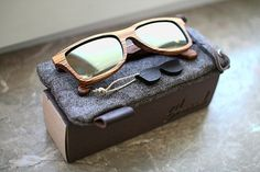 #fashion #glasses #mirror #accessoires