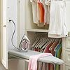 Get your closets in order using our favorite closet organization ideas.