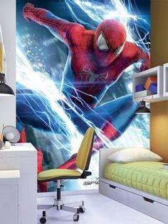 spiderman wallpaper art - Google Search