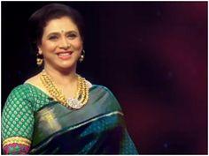 Sari, India, Fashion, Saree, Moda, Goa India, Fashion Styles, Fasion, Saris