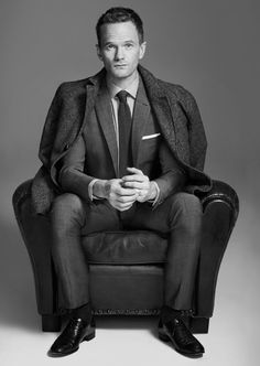 FC for young Olaf obviously NPH, since he plays him after all.