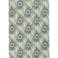 77 Best Pattern Peacock Prints And Inspiration Images Block