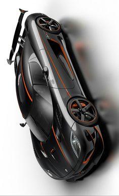 (°!°) 2016 Koenigsegg Agera RS