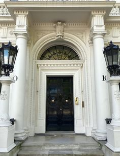 145 best neoclassical architecture images on pinterest