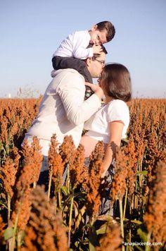 Fotografia gestante www.anapiacente.com