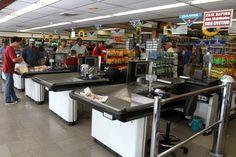 Automercados sufren por robos de alimentos - http://www.notiexpresscolor.com/2016/10/30/automercados-sufren-por-robos-de-alimentos/
