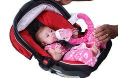 #SanitizedChanging #Pad #JoyanaBabyPouch #DiaperBag #BabyshandsBotal --->> http://goo.gl/zojpfA