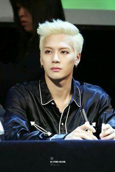 Jackson ❤️