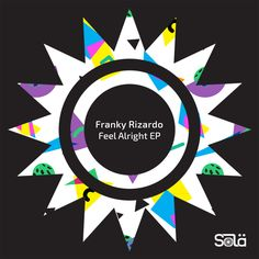 #housemusic Feel Alright EP: Solardo's influential Sola label follows up the Manchester duo's own massive EP—which went to Number 1 in the…