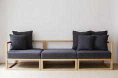 Building / fundamental furniture