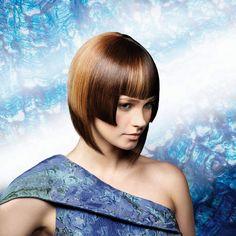 Tratamientos para el Pelo Graso - Para Más Información Ingresa en: http://cabellomaltratado.com/tratamientos-para-el-pelo-graso/