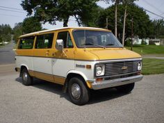 1975 chevrolet van g20 download manual