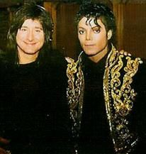"""""""We are the world"""" - USA for Africa - Michael Jackson and Steve Perry (Second singer for band """"Journey"""") Music Pics, Music Photo, Art Music, Rock Roll, Jackson Life, Jackson Music, Journey Band, Journey Steve Perry, Quincy Jones"""