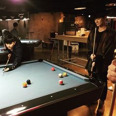 •|Oh Jinseok Pics|• (@ohjinseokpics) | Twitter