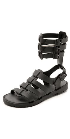 Flox Special Gladiator Sandals | SHOPBOP