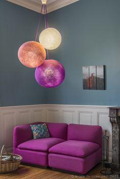 les 196 meilleures images de la case de cousin paul en. Black Bedroom Furniture Sets. Home Design Ideas