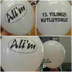 13 yaş kutlamalarina hazirlik #alimkuaför