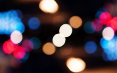 brokeh background hd Blur Light Background, Photo Background Images, Night Background, Blurred Lights, Bokeh Lights, Blur Photography, Abstract Photography, Creative Photography, 2048x1152 Wallpapers