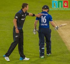 The coming warm-up match is going to be held tomorrow between New Zealand and England. The England cricket group is the group that speaks. World Cup Tickets, New Zealand, England, Warm, Baseball Cards, Live, News, Cricket, Sports