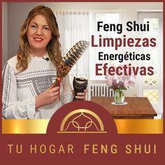 Consejos Feng Shui, Fen Shui, Skin Specialist, Reiki, Cleanse, Amena, Mystic, Tarot, Yoga