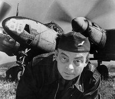 "Pierre Kosmidis Πιερ Κοσμίδης: Luc Vanrell: The story behind the discovery of Antoine de Saint-Exupéry's ""Lightning"""