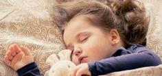 Stop Child Bedwetting Hindi