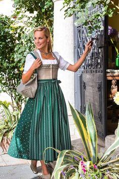 Original Salzburger - Tracht und alpiner Lifestyle zum Outlet Preis