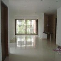 4 Bedroom Apartment for Rent in Baridhara, Dhaka