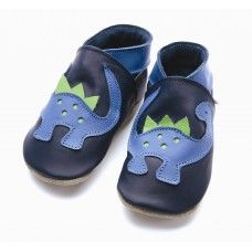 starchild baby boy blue leather shoe with dinosaur design Dinosaur Shoes, Cute Dinosaur, Baby Boy Shoes, Boys Shoes, Girls Dress Shoes, Newborn Shoes, Sports Baby, Leather Baby Shoes, Flower Shoes