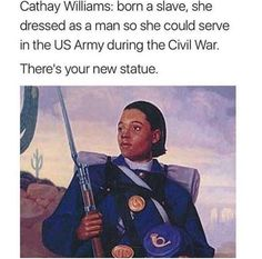 Brave, Black History Facts, Intersectional Feminism, Badass Women, Faith In Humanity, Before Us, African American History, Women In History, Social Issues