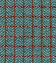 Herringbone Check https://www.facebook.com/pages/Spinning-Yarns-Weaving-Tales/329807067141274