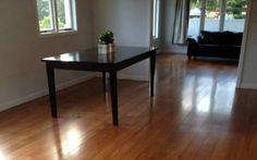 Matai Timber Flooring