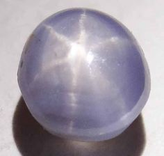 STAR SAPPHIRE Natural Gems Many Choices Beautiful Loose Cabochon Ring Stones