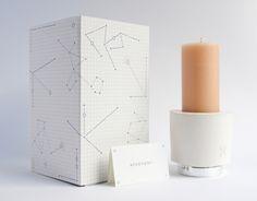 """다음 @Behance 프로젝트 확인: """"Xerdawnfi Candle (say: zer-dawn-fee)"""" https://www.behance.net/gallery/11688367/Xerdawnfi-Candle-(say-zer-dawn-fee)"""