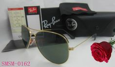 Remind in my heart - Rayban sunglasses. designed for you with the lowest price only 12.99