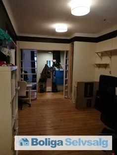 Bo billigt på dejlige Indre Østerbro Lipkesgade 17, kl. th., 2100 København Ø - Andelsbolig #andel #andelsbolig #andelslejlighed #kbh #københavn #østerbro #selvsalg #boligsalg #boligdk