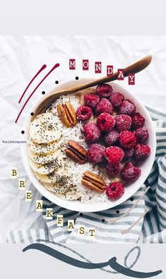 food story 52 Ideas for breakfast photography coffee Breakfast Photography, Food Photography, Coffee Photography, Photography Backdrops, Photography Contract, Photography Templates, Photography Tricks, Toddler Photography, Photography Lighting