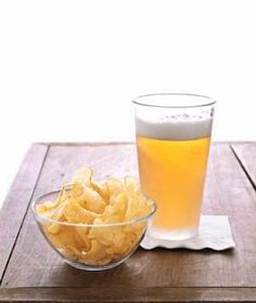 8 recipes that use beer.
