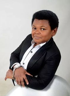Nollywood actor Osita Iheme is widely known for acting the role of 'Pawpaw' in the film Aki na Ukwa together with Chinedu Ikedieze. He received Lifetime Achievement Award at the African Movie Academy Awards in 2007. Many consider him to be Nigeria's best-known actor.